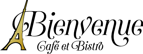 Cafe & Bistro Bienvenue in Memmingen